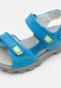 Primigi - Sandals - oceano - 5