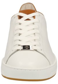 Högl - Trainers - white - 5