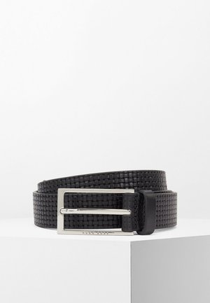 CARMELLO - Riem - black