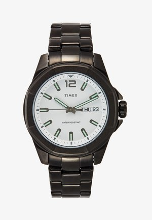 ESSEX AVENUE - Watch - gunmetal
