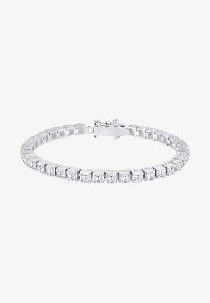 TREND  - Bracelet - silver