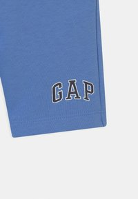 GAP - TODDLER BOY LOGO  - Shorts - moore blue - 2