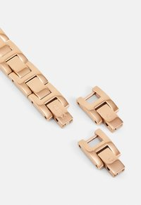 Guess - Watch - rose gold-coloured/bronze - 3