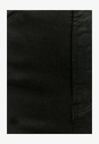 TALLY WEiJL - Pantalon cargo - black - 4