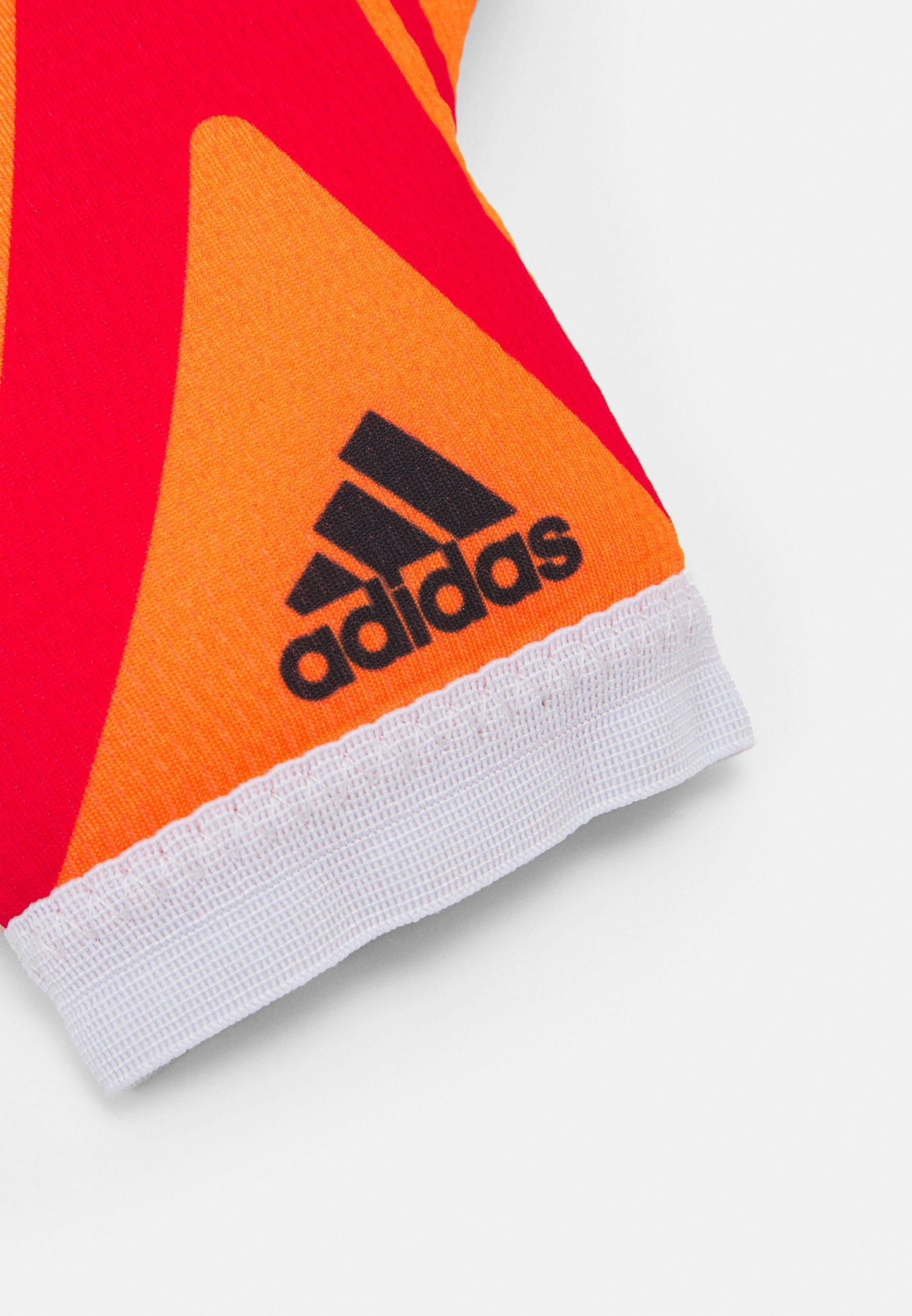 Men UNISEX - Goalkeeping gloves