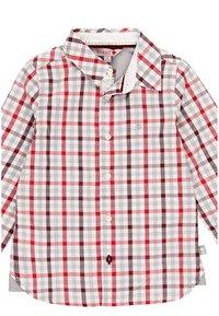 Boboli - Košile - multi coloured - 2
