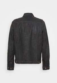 Replay - Denim jacket - medium grey - 1