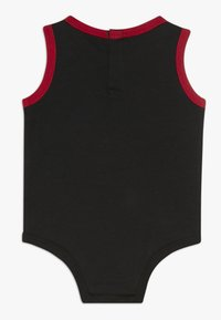 Jordan - JUMPMAN CLASSIC BODYSUIT 3 PACK - Tracksuit - black/white/red - 1