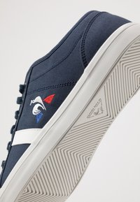 le coq sportif - ACEONE - Zapatillas - dress blue/optical white - 5