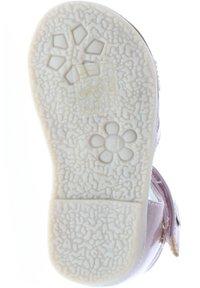 Miss Sixty - Sandals - rosa - 4