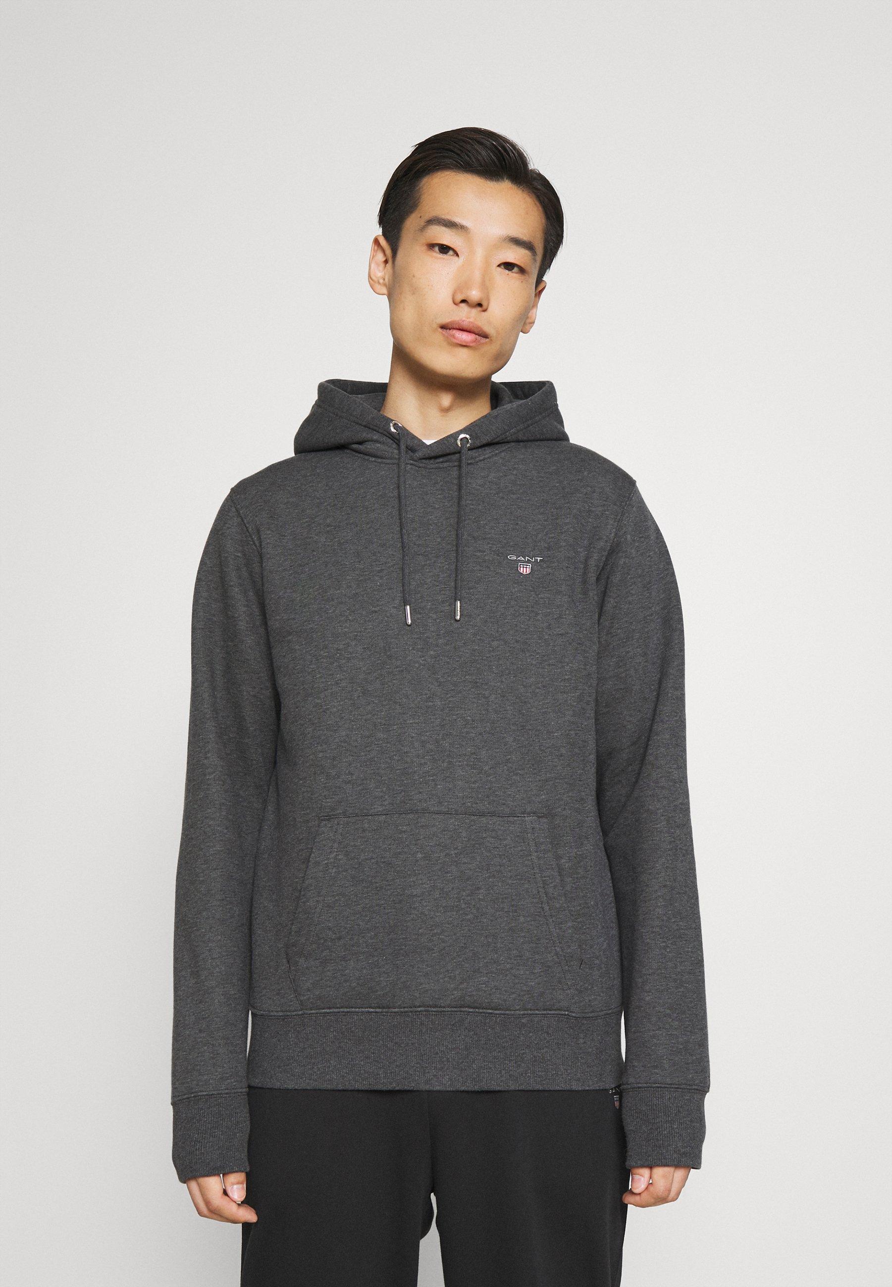 Herren ORIGINAL HOODIE - Sweatshirt