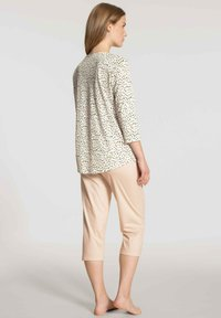 Calida - Pyjama set - lace parfait - 1