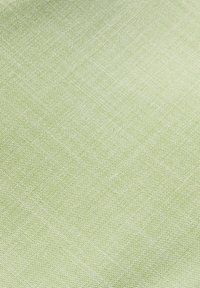 Scotch & Soda - Blazer jacket - green pearl melange - 5