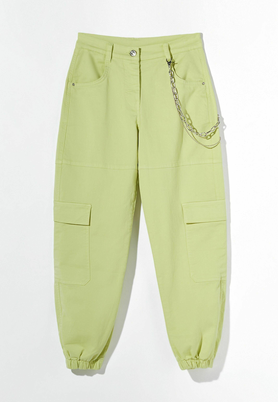 Damer MIT KETTE  - Bukser
