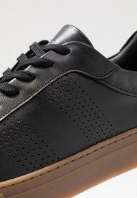 Marc O'Polo - Sneakers - black - 5