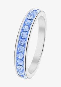 licht sapphire