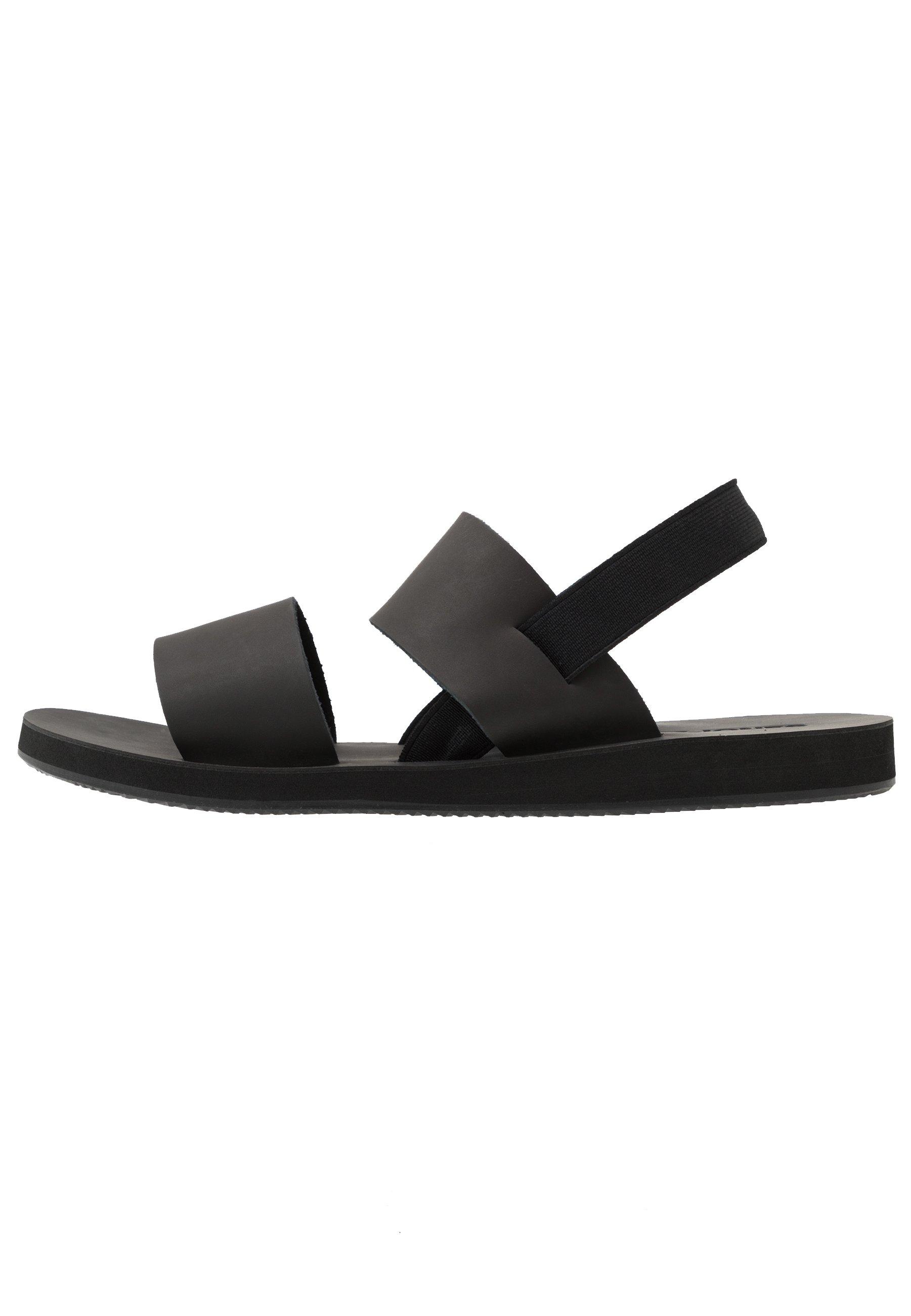 Men JFWTYLER - Sandals