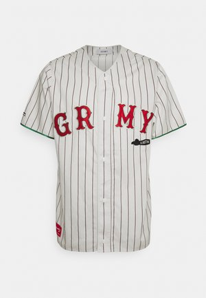 THE LOOT EL BOTIN BASEBALL UNISEX  - Camicia - white
