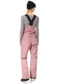 Horsefeathers - Pantalons outdoor - nocturne - 2