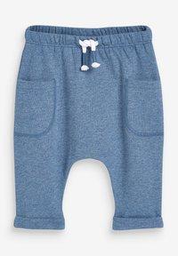 Next - 3 PACK  - Pantaloni sportivi - multi-coloured - 1
