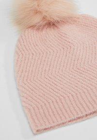 Anna Field - Muts - pink - 4