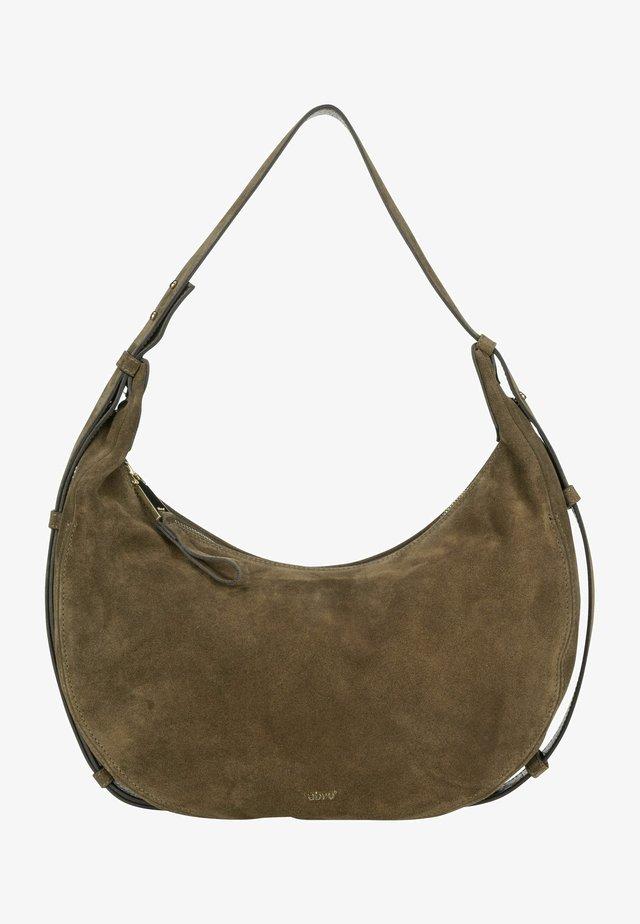 Handbag - colonial