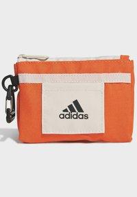 adidas Performance - Wallet - orange - 3