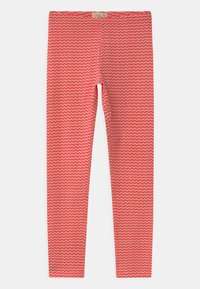 OVS - Leggings - Trousers - georgia peach - 0