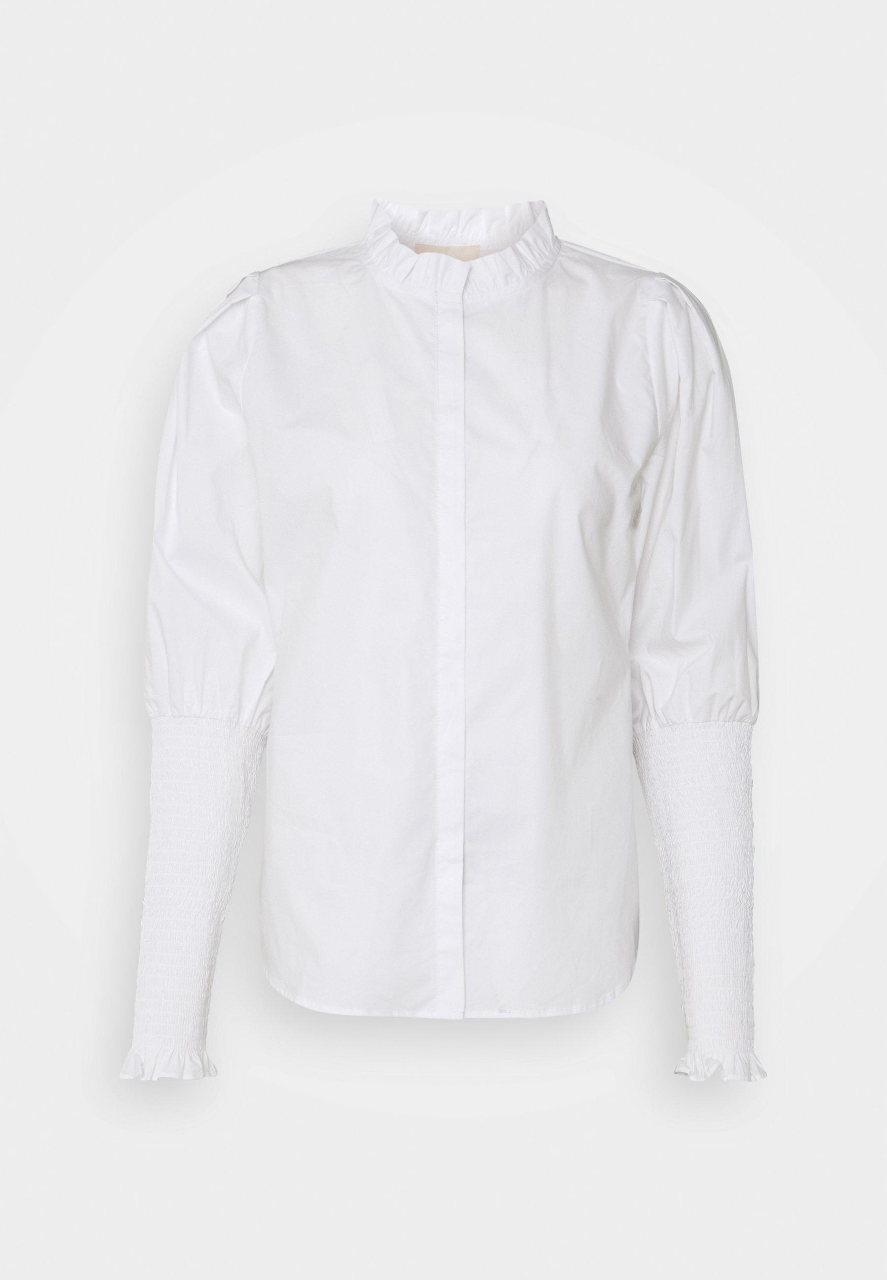 Women TRINNY - Button-down blouse