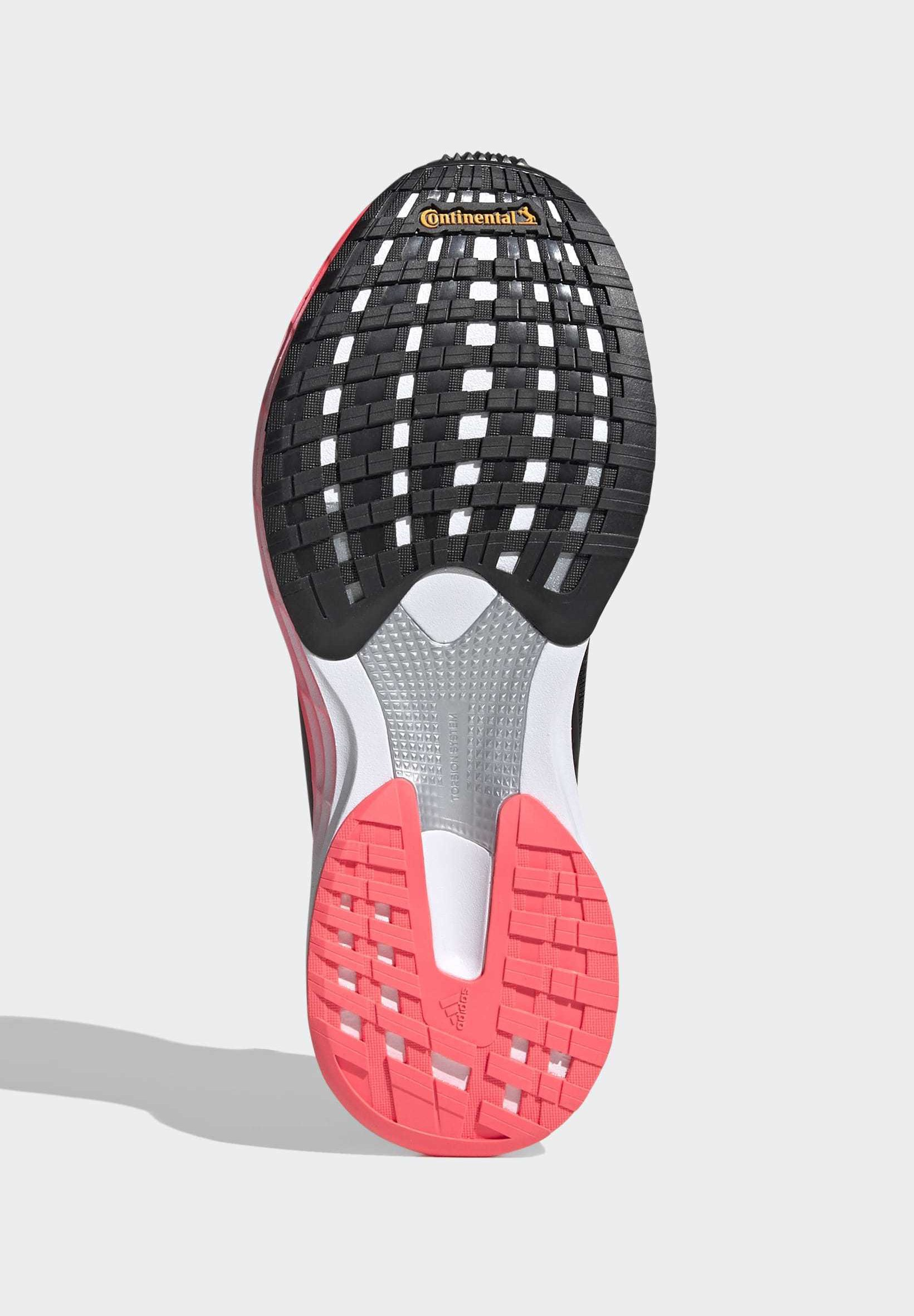 2020 New Cheapest Women's Shoes adidas Performance SL20 SHOES Neutral running shoes black cic2H3DRT vnk8d1iuP