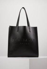Ted Baker - SOOCON - Cabas - black - 4