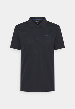 BELLMONT - Polo shirt - dark blue