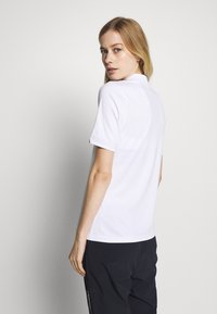 Lacoste Sport - PF5179 - Sports shirt - white - 2