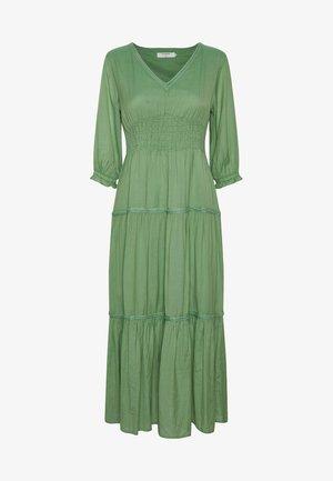 MALANDACR - Day dress - peppermint