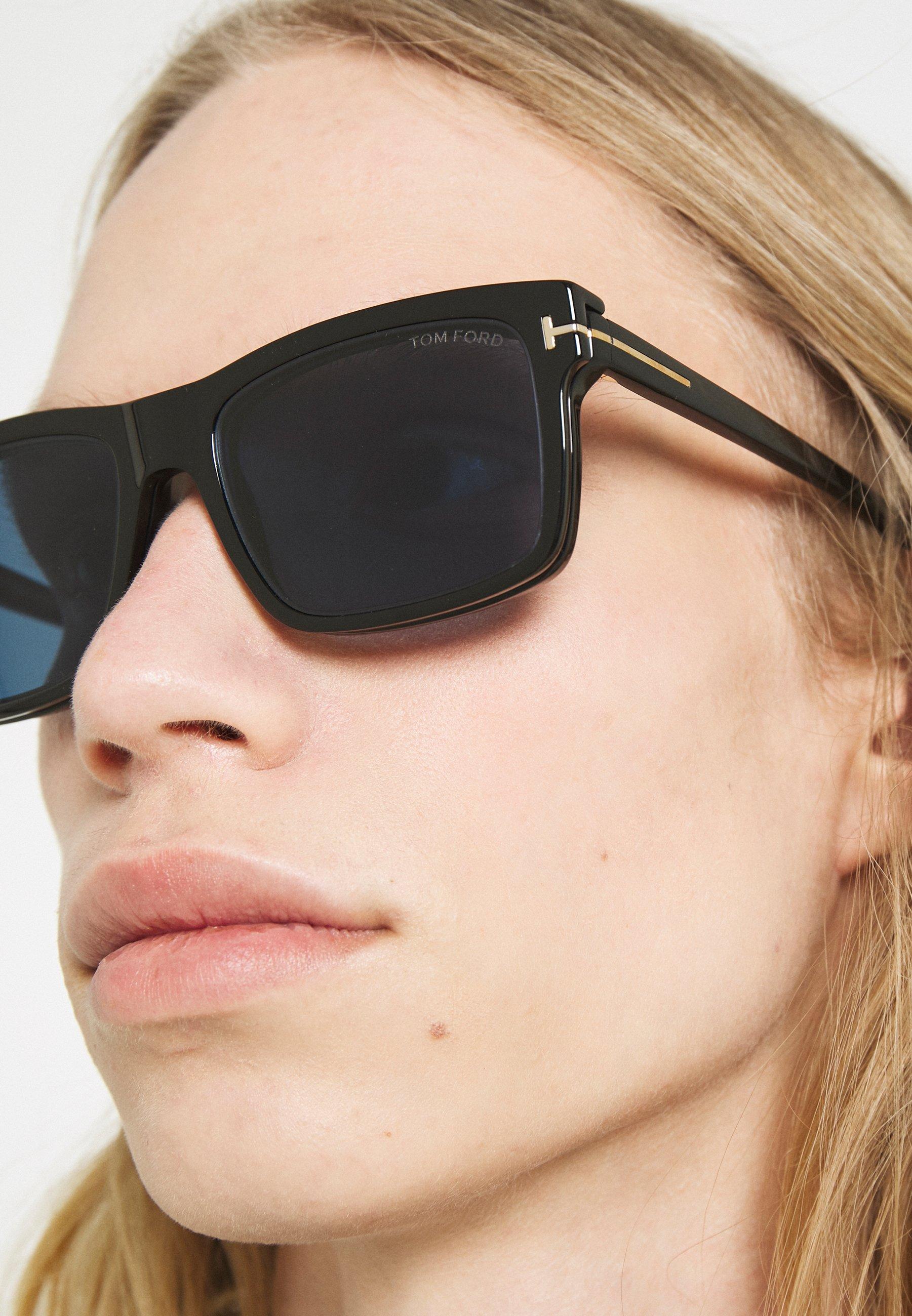 Women UNISEX BLUE LIGHT GLASSES SET - Other accessories