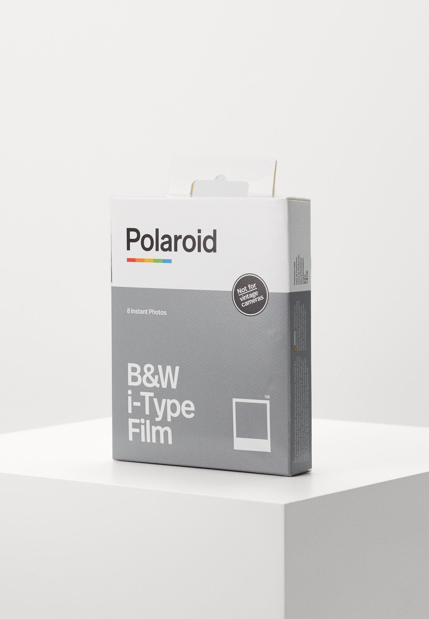 Women Camera film