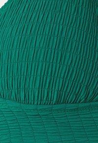watercult - SOLID CRUSH - Bikinitop - green buzz - 2