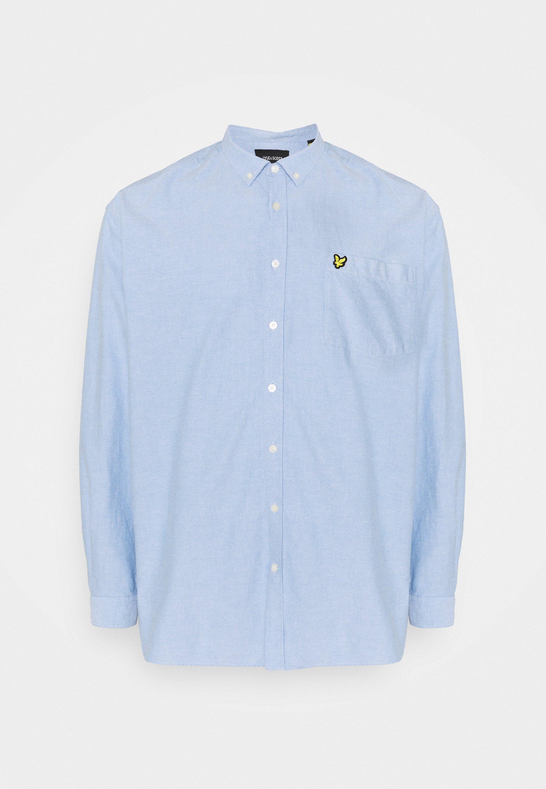 Herren OXFORD - Hemd