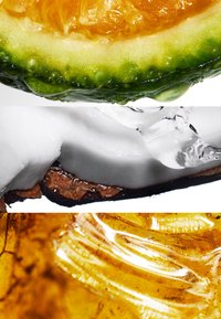 DAVIDOFF Fragrances - COOL WATER MAN INTENSE EAU DE PARFUM - Perfumy - - - 2