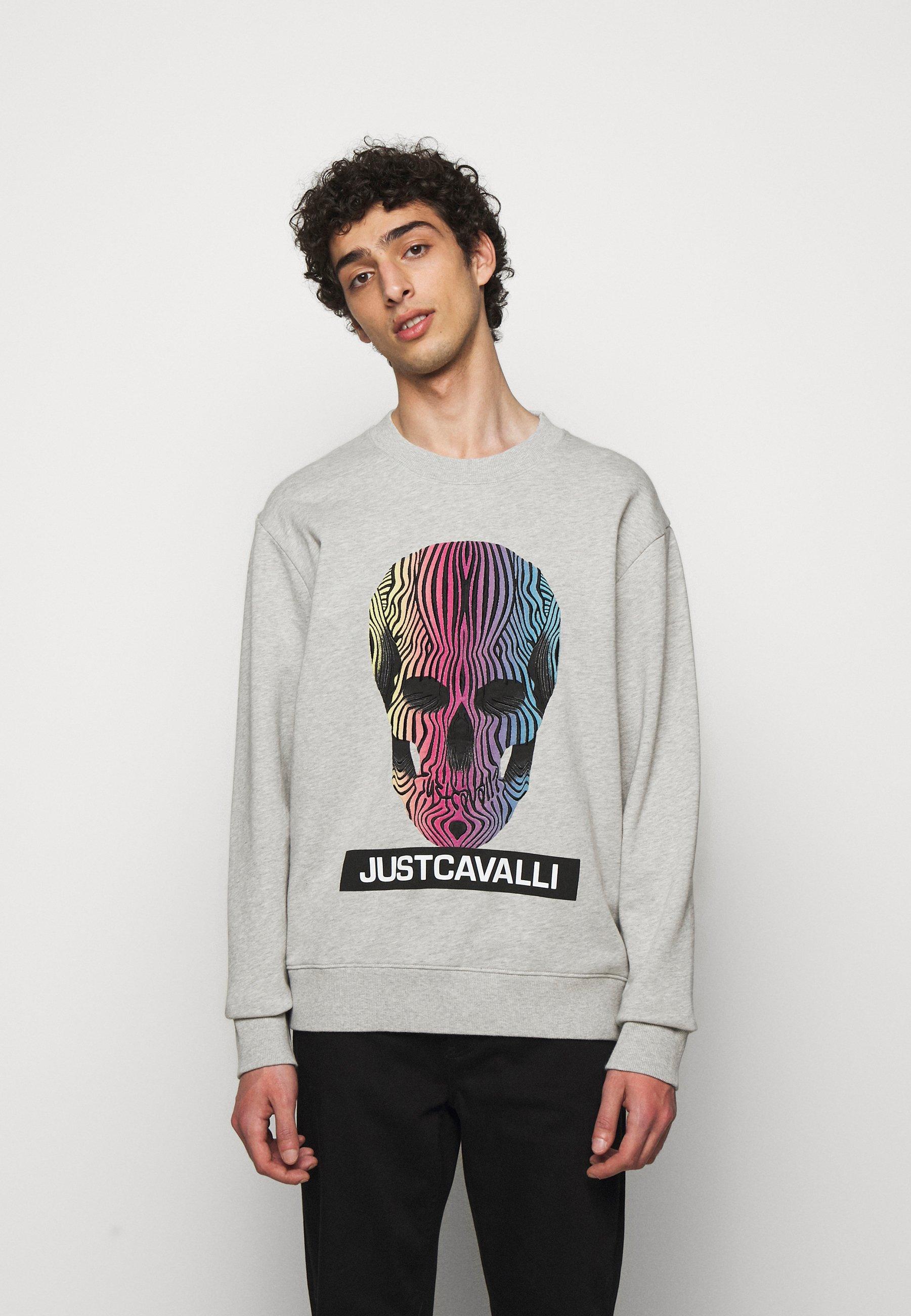 Men FELPA - Sweatshirt