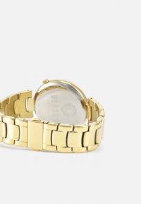 Versus Versace - LODOVICA - Hodinky - gold-coloured/silver-coloured - 1
