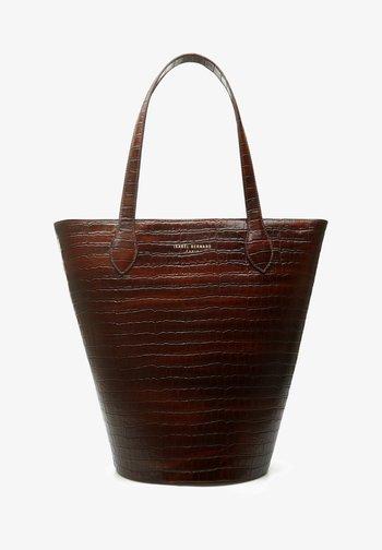 Håndtasker - braun