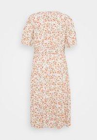 Forever New Curve - ELORA MIDI TEA DRESS - Day dress - multi coloured - 1