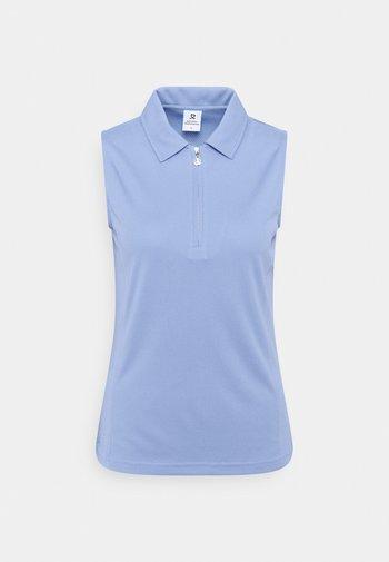 MACY  - Polo shirt - alaska