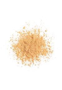 Make up Revolution - LOOSE BAKING POWDER - Setting spray & powder - banana (deep) - 1