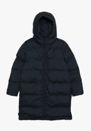 MARANGU - Zimní kabát - deep forest