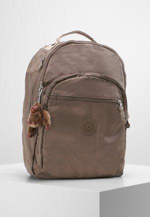 CLAS SEOUL - Tagesrucksack - true beige