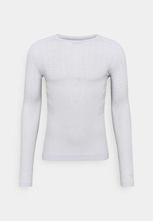 Undershirt - optical white