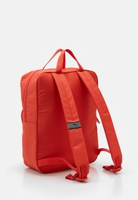 Puma - ANIMALS BACKPACK - Mochila - red - 1