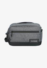 Dakine - Wash bag - carbon - 0